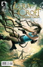 comic-dark-horse-laracroft-frozen-omen-01-couverture 02