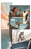 comic-dark-horse-laracroft-frozen-omen-01-preview 02
