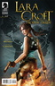 comic-dark-horse-laracroft-frozen-omen-02-couverture 02