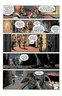 comic-dark-horse-laracroft-frozen-omen-02-preview 01-2