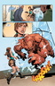comic-dark-horse-laracroft-frozen-omen-03-preview 01