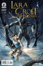 comic-dark-horse-laracroft-frozen-omen-04-couverture 02