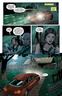 comic-dark-horse-laracroft-frozen-omen-04-preview 01