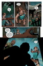 comic-dark-horse-laracroft-frozen-omen-04-preview 02