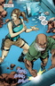 comic-dark-horse-laracroft-frozen-omen-04-preview 04