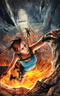 comic-dark-horse-laracroft-frozen-omen-05-couverture 01