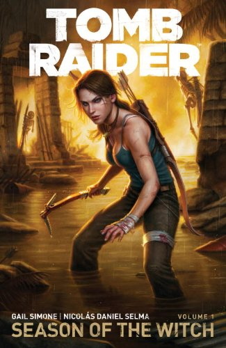 tombraider-album1-cover.jpg