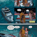 tombraider-num14-page2