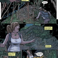 tombraider-num15-page4