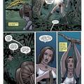 tombraider-num15-page5