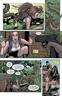 tombraider-num16-page6