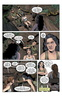 tombraider-num16-page7