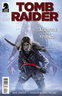 tombraider-num5-cover-02