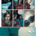 comic-dark-horse-tombraider-inferno-num04 03