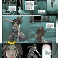 comic-dark-horse-laracroft-survivors-crusade-num01 02