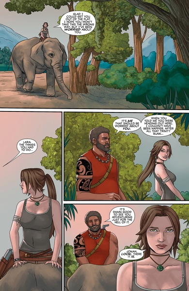 comic-dark-horse-laracroft-survivors-crusade-num02_05.jpg