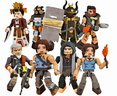 tomb-raider-minimates-all