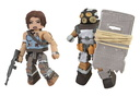 tomb-raider-minimates-lara-croft-battle-damaged-scavenger-armored