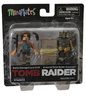 tomb-raider-minimates-pack-battle-damaged-lara-croft-scavenger-armored