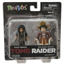 tomb-raider-minimates-pack-mathias-himiko-sun-queen