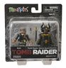 tomb-raider-minimates-pack-roth-storm-guard-general-oni