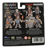 tomb-raider-minimates-pack-serie1-back