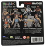 tomb-raider-minimates-pack-serie1-exclusive-back