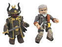 tomb-raider-minimates-roth-general-oni