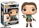 figurine-laracroft-funko-pop 01