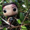 lara-croft-reboot-funko-pop 13