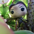 lara-croft-reboot-funko-pop 3