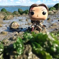 lara-croft-reboot-funko-pop 5