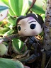 lara-croft-reboot-funko-pop 6