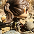 lara-croft-reboot-funko-pop 8