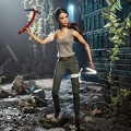 barbie-poupee-laracroft-tombraider-movie 01