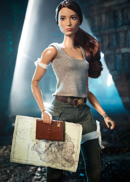 barbie-poupee-laracroft-tombraider-movie_03.jpg