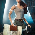 barbie-poupee-laracroft-tombraider-movie 03