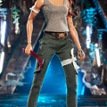 barbie-poupee-laracroft-tombraider-movie 04