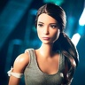 barbie-poupee-laracroft-tombraider-movie 06