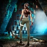 barbie-poupee-laracroft-tombraider-movie 07