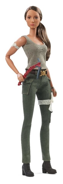 barbie-poupee-laracroft-tombraider-movie_08.jpg