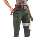 barbie-poupee-laracroft-tombraider-movie 08