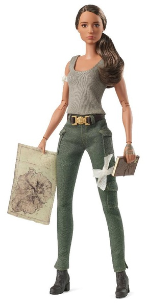 barbie-poupee-laracroft-tombraider-movie_09.jpg