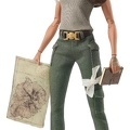 barbie-poupee-laracroft-tombraider-movie 09