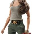 barbie-poupee-laracroft-tombraider-movie 10