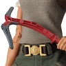 barbie-poupee-laracroft-tombraider-movie 13