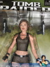 neca-lara-croft-underworld02