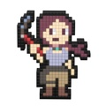pixelpals-laracroft-tombraider-reboot-light-04