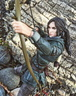figurine-play-art-kai-rise-of-the-tombraider 10