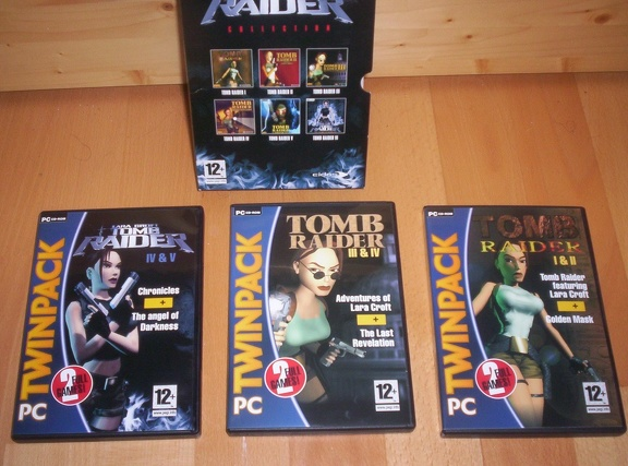 pc-tombraider-packcollection1